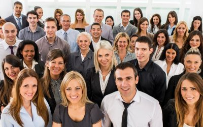 The Benefits Of Infertility Coverage For You And Your Employer