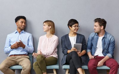 Attracting and Retaining Top Talent Through Innovative Benefits