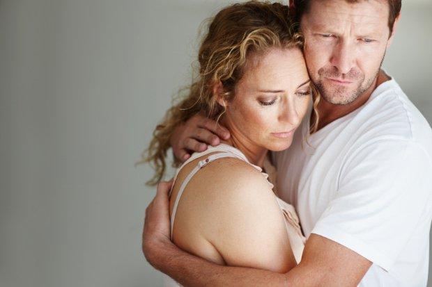 2-prevent-infertility