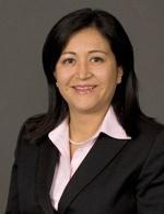 Jessica Salas Mann, MD, FACOG