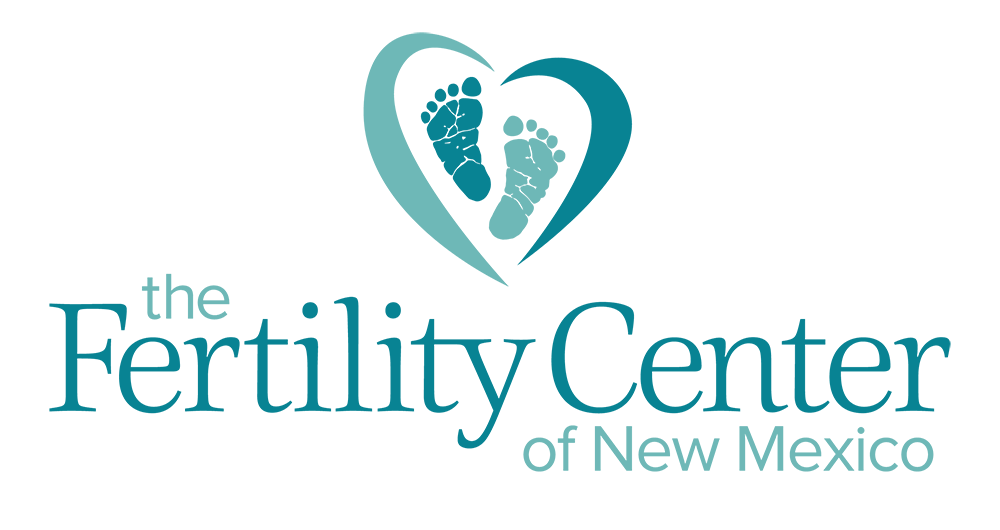 Fertility Center of New Mexico