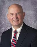 Scott Kauma, M.D.