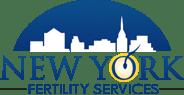 New York Fertility Services