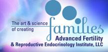 Fertility & Reproductive Endocrinology Institute, Weston Columbia,SC