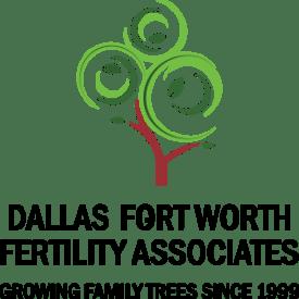 DFW Fertility Associates
