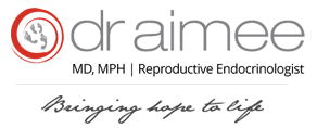dr-aimee-logo