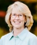 Anne Brawner Namnoum, M.D.