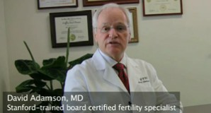 What Is Infertility and How Can It Be Treated?