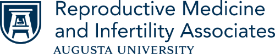 Augusta University Reproductive Medicine and Infertility Associates