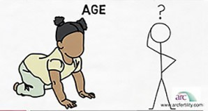 How Old is Too Old to Have a Baby?