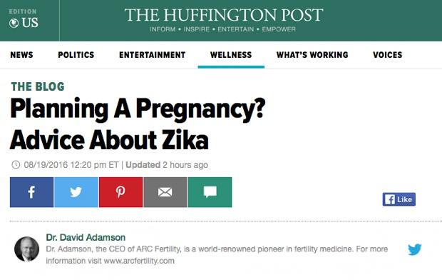 HuffPost-Wellness-Zika