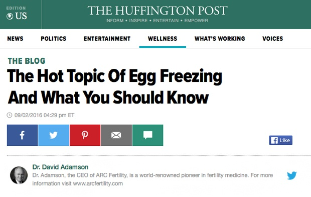 huffpost-wellness-eggfreezing