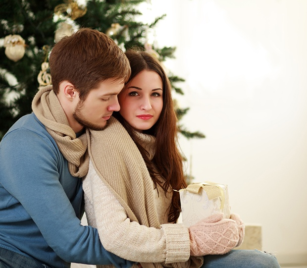 Healthy Holiday Tips to Survive the Holidays and Enhance Your Fertility