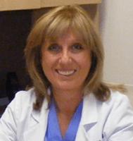 Dr. Cristina Bastias