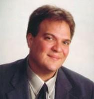 Dr. George M. Veloudis, Jr.