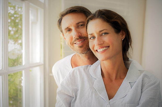 Success with ARC Fertility