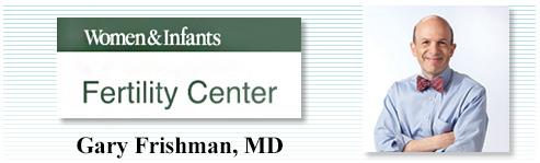 Female Fertility Testing Rhode Island