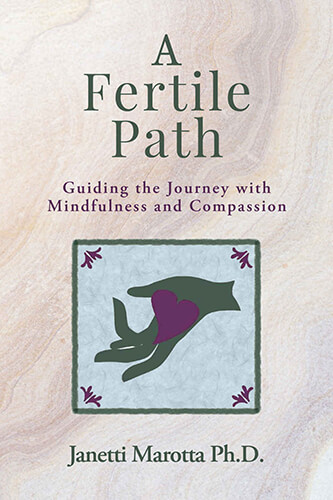 A Fertile Path