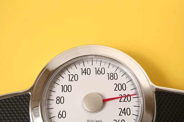 Yes, Weight Matters to Your Fertility and Infertility Treatment