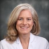 Anne Steiner, MD, MPH