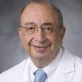 Suheil J. Muasher, MD