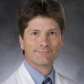 Thomas M. Price, MD