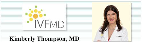 Kimberly Thompson, MD