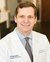 David Austin Schirmer III, MD