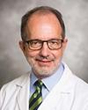 James Patrick Toner, MD, PhD
