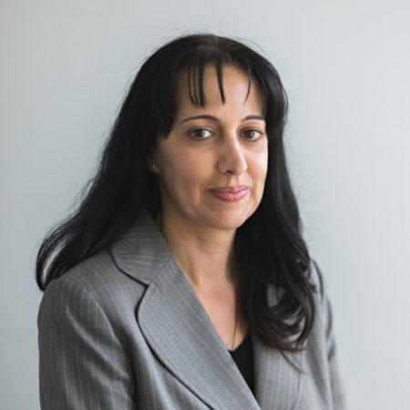 Susan Sarajari, MD, PhD