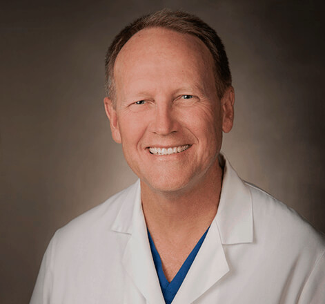 Randall C. Dunn, MD