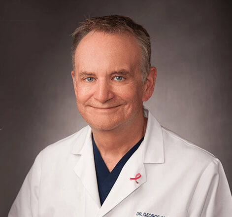 George M. Grunert, MD