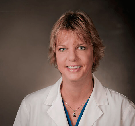 Leah M. Schenk, MD