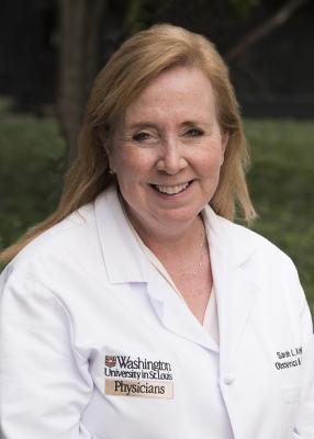 Sarah L. Keller, MD