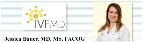 Jessica Bauer, MD, MS, FACOG