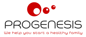 Progenesis