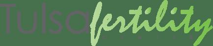 Tulsa Fertility Center