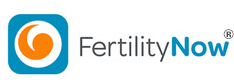 FertilityNow