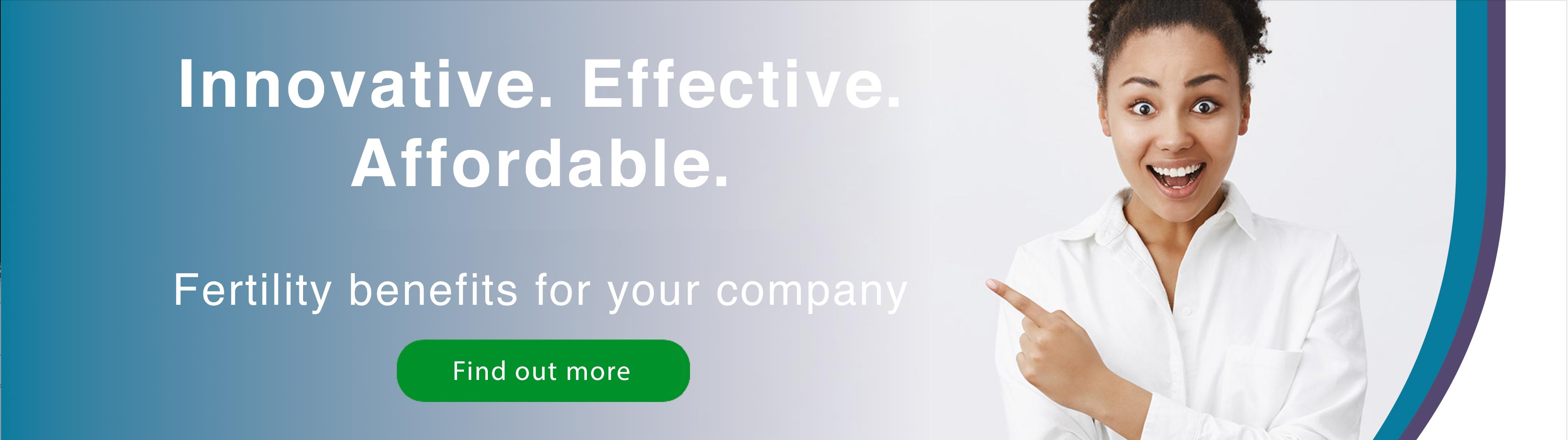 Fertility Solutions for Your Company