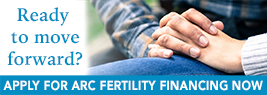 Ready to move forward? Apply for ARC financing now.