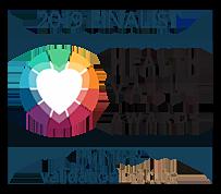 Health Value Awards Finalist
